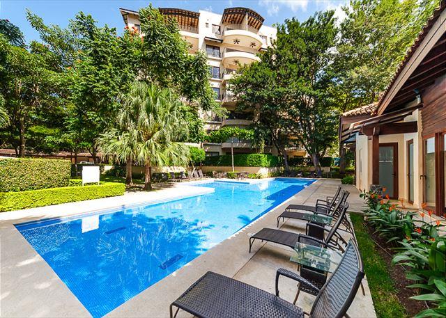 Costa Rica Luxury Rental Homes