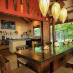Costa Rica Luxury Vacations in the Fabulous Santa Teresa